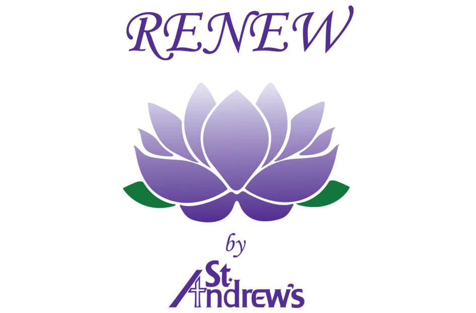 Renew Rehab by St. Andrew's